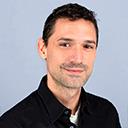 José Ángel Medina
