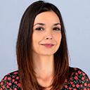 Sara Velasco