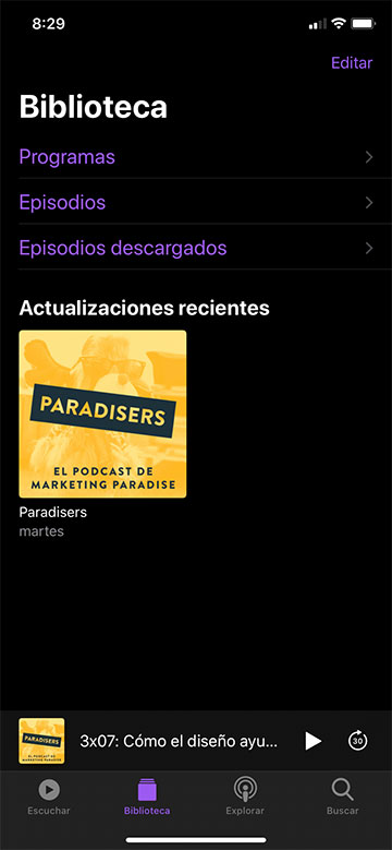 descargar-podcast