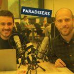 paradisers-episodio53