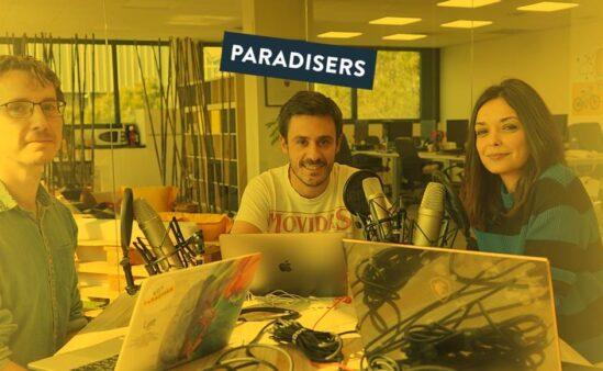 paradisers-episodio54